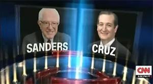 cruz-vs-sanders