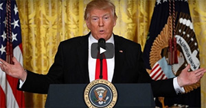 trump-press-conf-feb-16-2017
