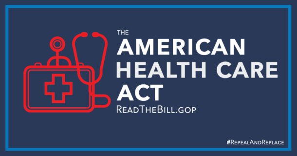 american-health-care-act-read-the-bill-1030x541