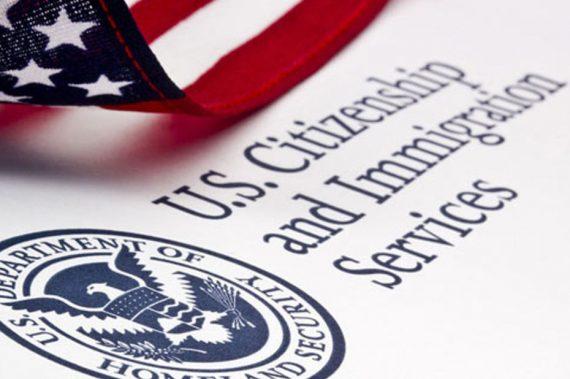 Gel-visas-Trump-effets-indésirables-chrétiens-Orient-e1486395083530