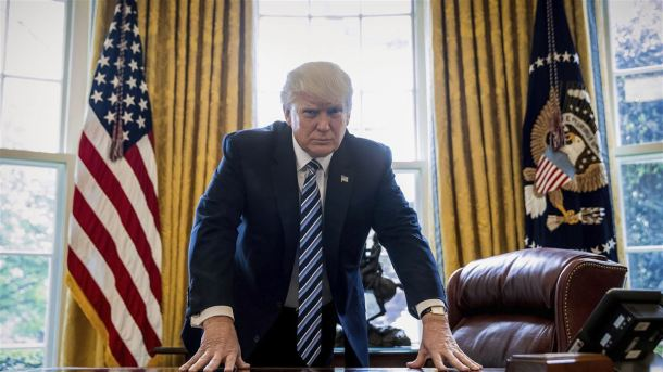 Trump-100-The-Presidency
