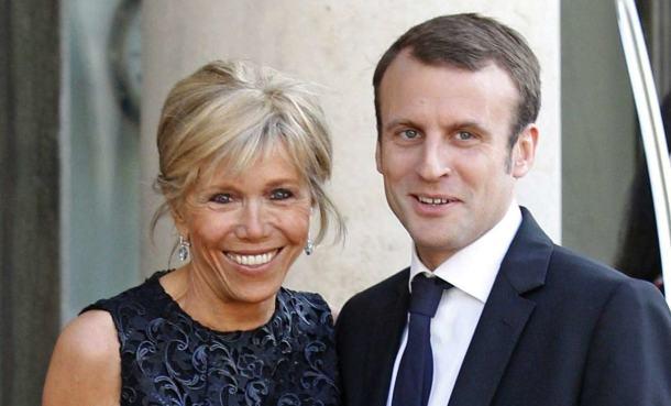 2591575-brigitte-trogneux-prof-et-femme-d-emmanuel-macron