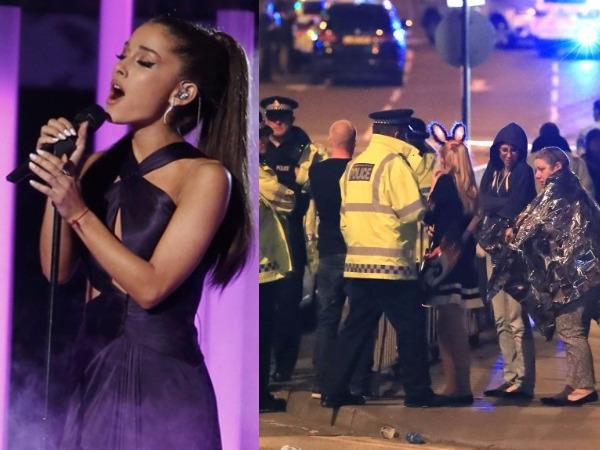 Ariana-Grande-Manchester-attack-teaser