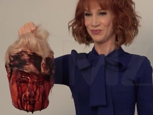 Kathy-Griffin-beheads-trump-ISIS