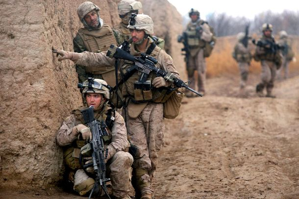 US-american-soldiers-afghanistan-enduring-freedom-illustrated-history-pictures-images-photos-010