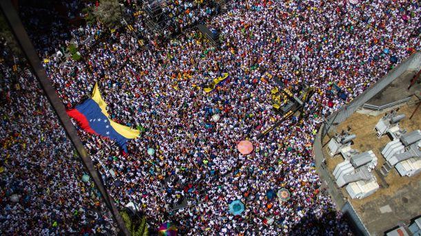 Venezuela-protest-March-22-2014