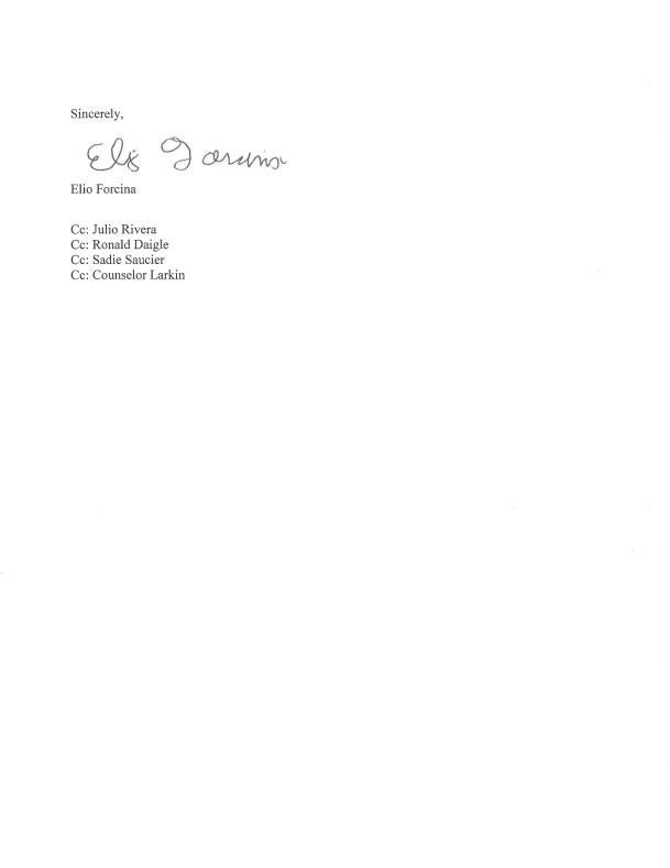 002_Letter to J.Grondolsky