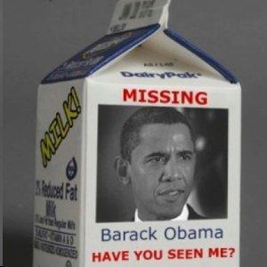 obama-missing