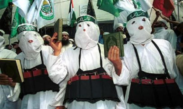 islamic-terrorists-1