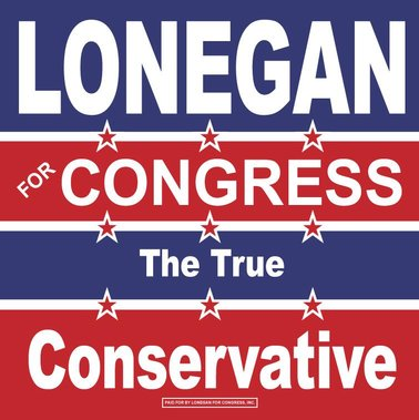 Steve-Lonegan-Sign-Resize