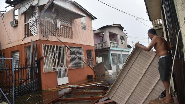 850225996-Puerto-Rico-Damage