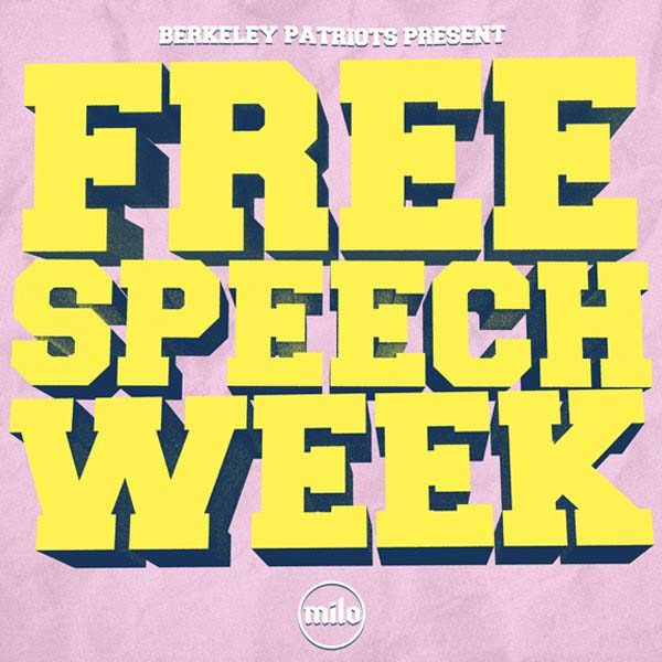 free-speech-week.jpg
