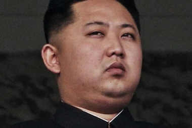 Kim-Jong-Un.main-story