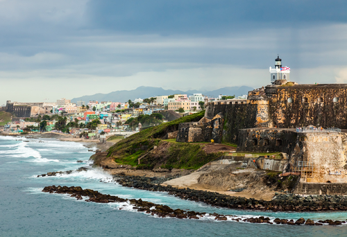Puerto_Rico_3.jpg