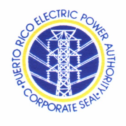 Puerto-Rico-Electric-Power-Authority-PREPA