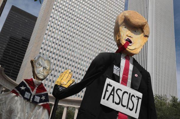 trump-antifa-november-4th