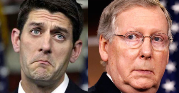 shameful-paul-ryan-mitch-mcconnell-800x416