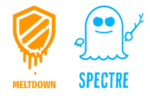 Meltdown-Spectre-1088x725-1