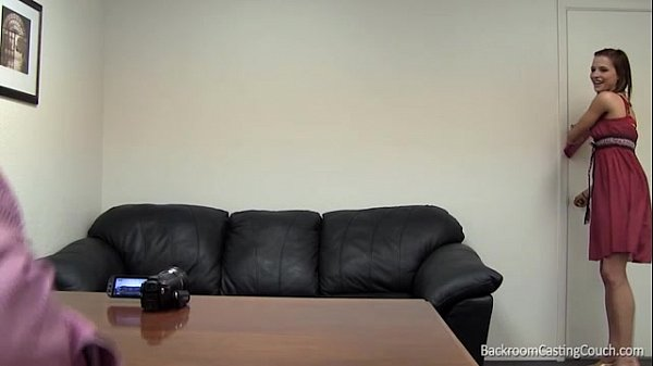 porncouch