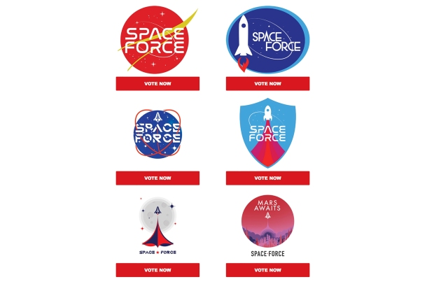 trump-space-force-logos-email