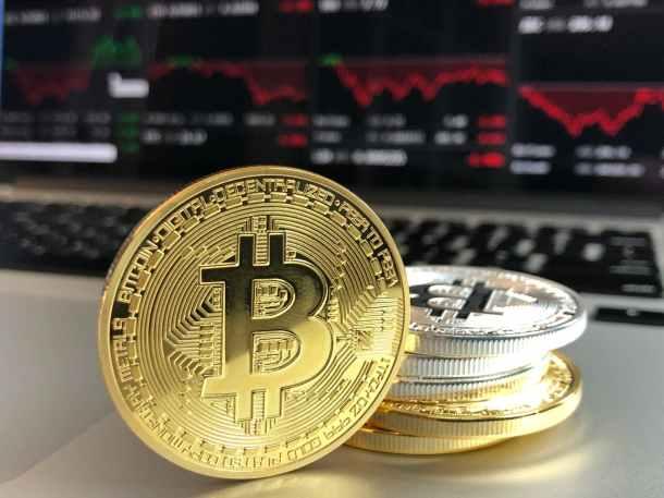 california blockchain bill
