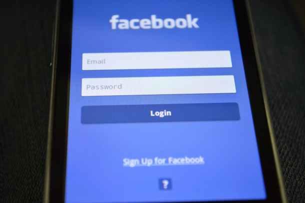 facebook 50 million data breach